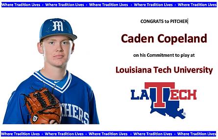 CopelandCommitment.png