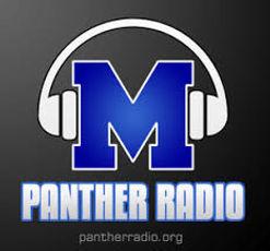 PantherRadio.jpg