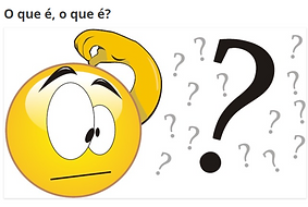 o que.PNG