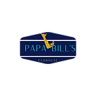 papa bill's.png
