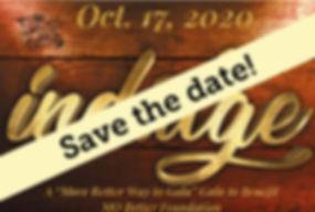 Gala save the date 2020.jpg