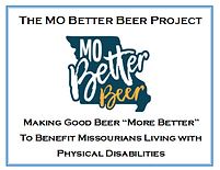 MO Better Beer Project.PNG
