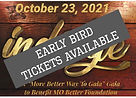 Early Bird tix 2021.jpg