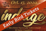 INDULGE 2020 EARLY BIRD TICKETS.JPG