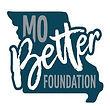 mo better logo.jpg