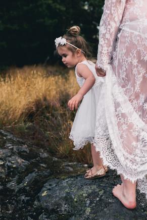 BeatriceGarvey_Carita&Fenja+bebis-3.jpg
