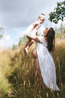 BeatriceGarvey_Carita&Fenja+bebis-36.jpg