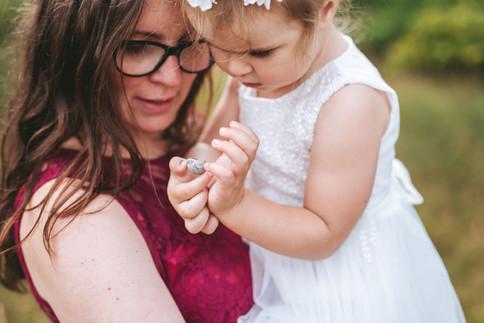 BeatriceGarvey_Carita&Fenja+bebis-58.jpg