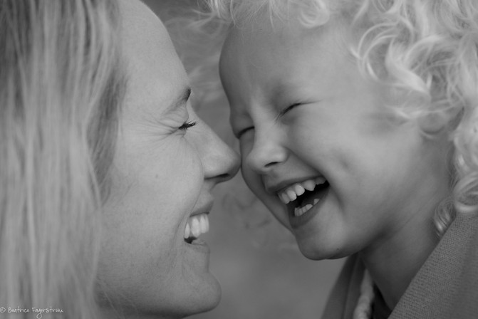 BeatriceFagerstrom-FamiljenDillner2016-1