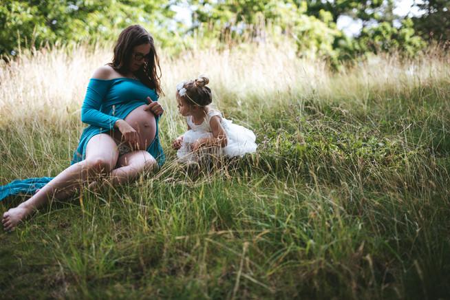 BeatriceGarvey_Carita&Fenja+bebis-20.jpg