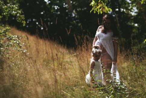 BeatriceGarvey_Carita&Fenja+bebis-44.jpg