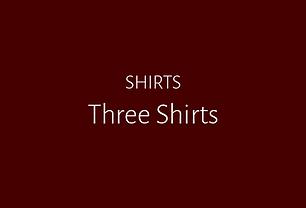 3Shirts.png