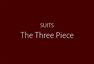 3Piece.png