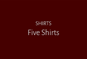 5Shirts.png