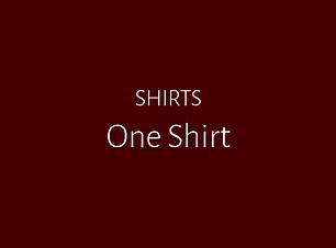 1Shirt.png