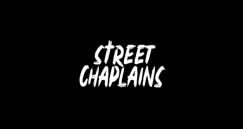 Street Chaplains Logo Widescreen.JPG.png