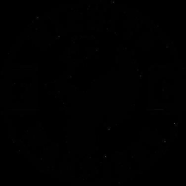 LOGO BLACK - TRANSPARENT.png