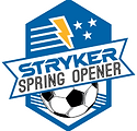 StrikerSpringOpener-Logo-e1571685968526.