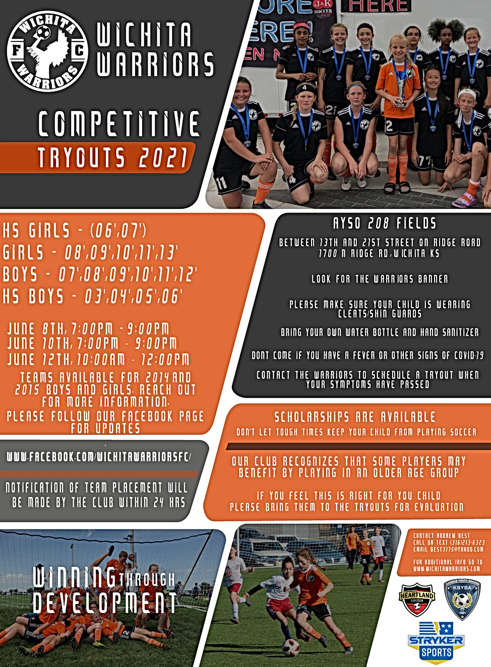 2021 TRYOUT FLYER-page-001.jpg