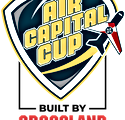 AirCapitalCup-Crossroads-combo-logo.png