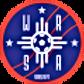 wrsa-logo_edited.png