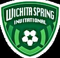 WichitaSpringInv-logo-300x286.png