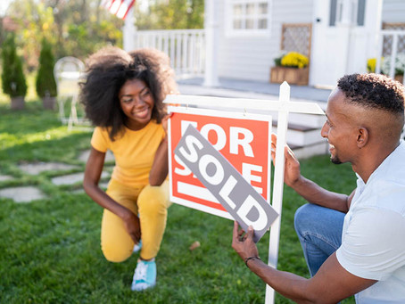 Buying and Selling in the Summer Season
