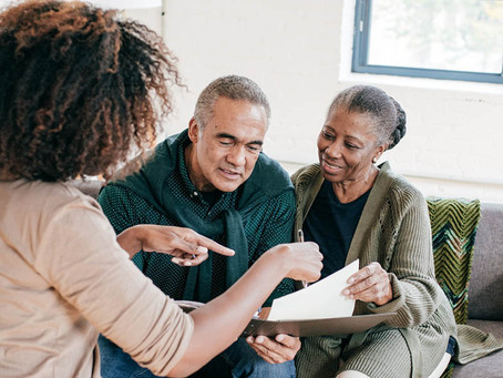 How Does Your Generation Affect Your Real Estate Style?