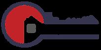 Cindy Logo Large-01 copy.png