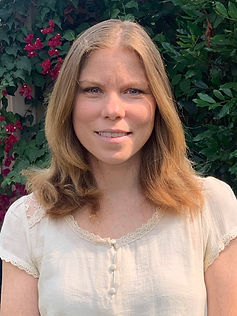 Bridget2020.jpg