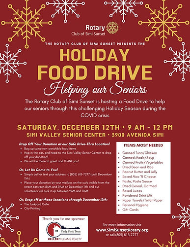 Holiday Food Drive Flyer-2.jpg