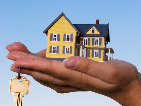 Homebuying Tips for Military Families