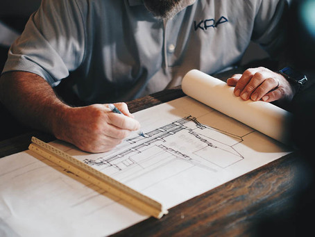Pros and Cons of Building Your Own Home