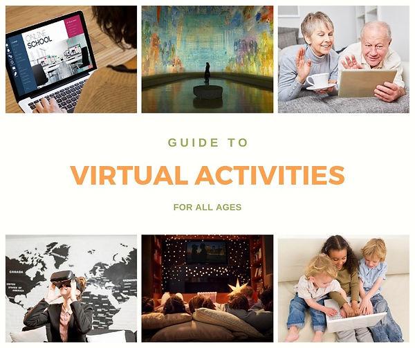 Virtual Activities Image.jpg