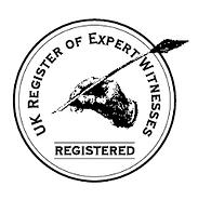 expertreglogo.png