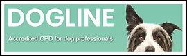 dogline logo text full.jpg