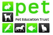 pet education trust