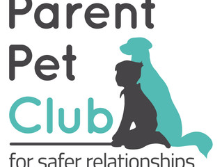 Parent Pet Club