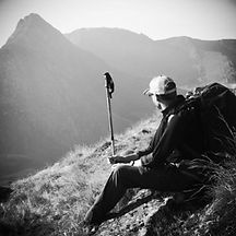 Mountain Skills Courses in North Wales