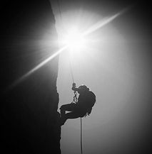 Rock Climbing in Llanberis with Paul Poole
