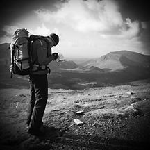 Mountain Skills Courses in Snowdonia