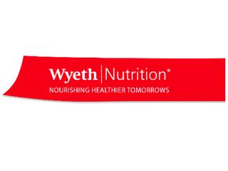 Wyeth Nutrition brands achieve plastic neutrality