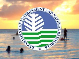 Manila Bulletin: DENR inks partnership with NGO to reduce Manila Bay wastes