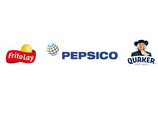 Lays, Doritos, Cheetos, Quaker among PepsiCo Snacks now Certified Plastic Neutral