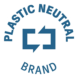 plastic-NEUTRAL-B-BG copy blue.png