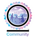 BFTW-2021_BCorp_badge_Community.png