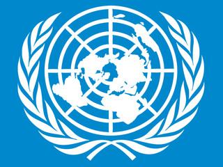 UN Plastic Pollution Treaty