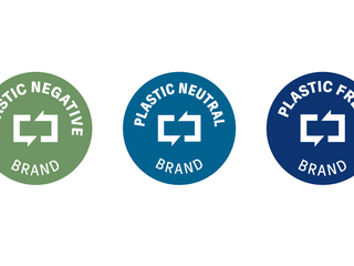 Plastic Negative and Free Certification among others now included in the latest version of the Plast