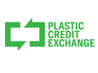 Plastic Credit Exchange announces rebrand