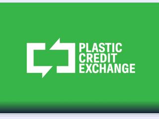 Rappler: PH plastic credit non-profit utilizes Microsoft-made blockchain registry